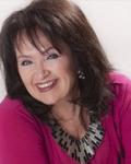 Jeanette David